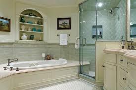 Bathroom Designing Ideas by 10 Luxury Bathroom Design Ideas Freshnist
