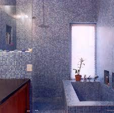 Dwell Bathroom Ideas by Dwell Custom Blend Feature