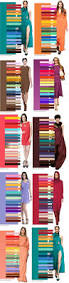 great color combinations fashion color combos and clothes