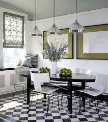 Round Table Rectangular Rug Flower Vase White Dining Table Rectangular Decoration Ideas On The