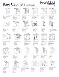 how to install kraftmaid base cabinets kraftmaid base cabinet measurements page 1 line 17qq