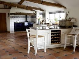 tag for design ideas for country kitchen cozy country kitchen