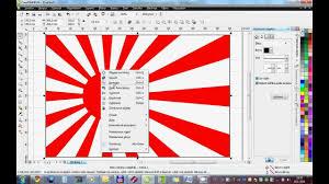 Navy Flag Meanings Dai Nippon Teikoku Kaigun Imperial Japanese Navy Flag How To