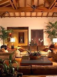 home interior stores near me asian living room decor ideas adorable home decor ideas