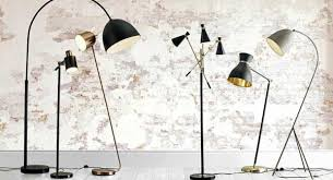 task lighting floor l feature ls can create a sense of atmosphere and beauty in the