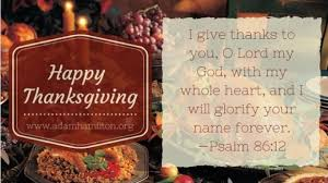 give thanks to the lord give thanks to the lord adam