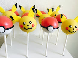 emoji emoticon cake pops http www jamiessweetrevenge com