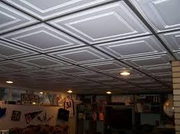 Decorative Drop Ceiling Tiles mercial Modern Ceiling Design