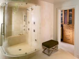 bathtubs idea stunning walk in shower tub combo walk in shower