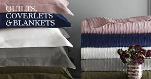 Difference Between Coverlet And Quilt Quilts Coverlets U0026 Blankets Williams Sonoma