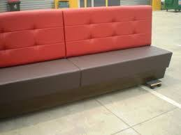 Cityliving Banquette U0026 Booth Manufacturer 37 Best Benchseat Images On Pinterest Banquettes Cafe