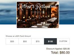 discount e gift cards yiftee egift card program digital promotions for businesses
