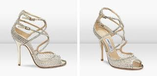 wedding shoes jimmy choo bridal shoes low heel 2015 flats wedges pics in pakistan mid heel