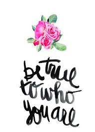 iphone 6 wallpaper pinterest quotes motivational quotes be true to you quotes of the day your