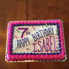 15 best cake images on pinterest michigan tom s and birthday cakes