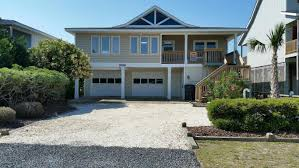 holden beach real estate homes u0026 properties for sale in holden