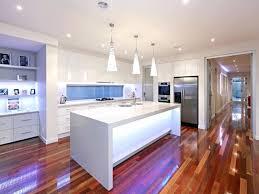 light for kitchen island hanging lights in kitchen transitional pendant lighting kitchen