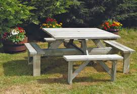 lifetime picnic table instructions absolutiontheplay com