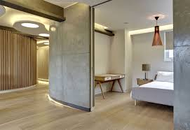 Loft Apartment Bedroom Ideas 16 Loft Apartment Bedroom Electrohome Info