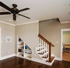 ceiling fan crown molding 55 amazing crown molding ideas for all ceilings and rooms