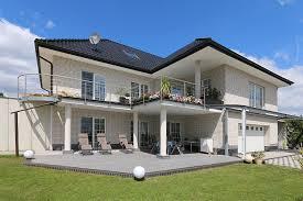 Einfamilienhaus Mit Garten Kaufen Einfamilienhaus Kaufen Falkensee Berlin U0026 Umland