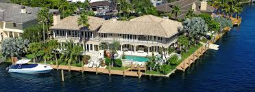 direct access to the south florida mls