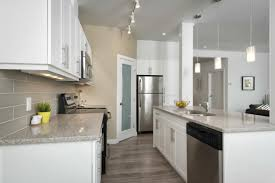 1 bedroom apartment winnipeg 1 bedroom apartments winnipeg manitoba functionalities net
