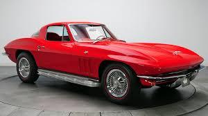 c2 corvette 1963 1967 chevrolet c2 corvette wallpapers hd images wsupercars