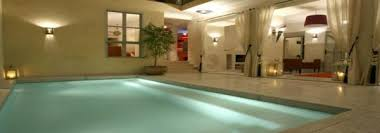 chambres d hotes luxe riad maison d hôte de luxe 8 chambres à 30 m d un parking