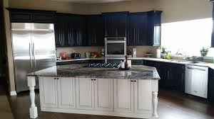 kitchen cabinet contractor cabinet contractor san antonio tx upscale custom cabinets
