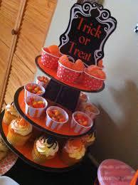 halloween carnival party ideas cupcake wishes u0026 birthday dreams party recap halloween carnival