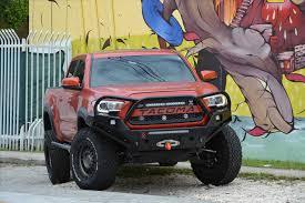 monster truck crash videos youtube double monster truck show tacoma trouble dome jam crash youtube