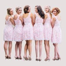 silver bridesmaid dresses wholesale silver bridesmaid dresses buy cheap silver bridesmaid
