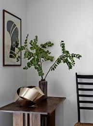 the kinfolk home a book for fulfilling slow living house