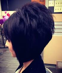 stacked haircuts for black women home improvement stacked bob hairstyles hairstyle tatto