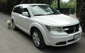 Dodge Journey Specs - 2008 dodge journey sxt related infomation specifications weili