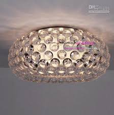 Caboche Ceiling Light Selling Foscarini Caboche Ceiling L Designed By