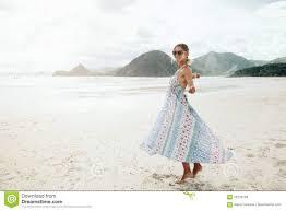 boho beach style stock photo image 70120150