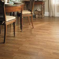 Mohawk Engineered Hardwood Flooring Brilliant Mohawk Hickory Heritage 5 14 Engineered Throughout