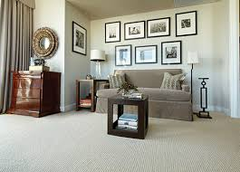 carpeting carpeting installation in baltimore md bode floors
