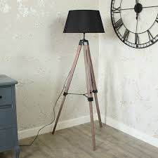 floor lamps melody maison