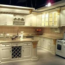 adorne under cabinet lighting system adorne under cabinet lighting reviews www allaboutyouth net