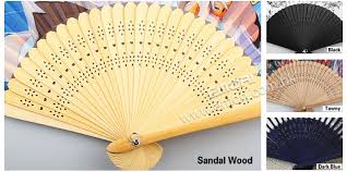 how to make a fan handheld folding fan emori products company ltd