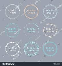 templates shapes virtren com