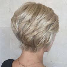 bob hair cut over 50 back 80 best modern haircuts and hairstyles for women over 50 pixie