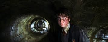 harry potter chambre des secrets harry potter et la chambre des secrets tout ce qui va mal brain