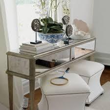 vivica sofa table ethan allen us home furniture u0026 decor