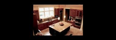 kitchen 2 jpg