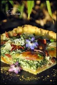 cuisine de doria pastelao chicken pastelão au poulet tasca da elvira savory