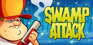 attack apk sw attack apk 2 4 0 sw attack apk apk4fun